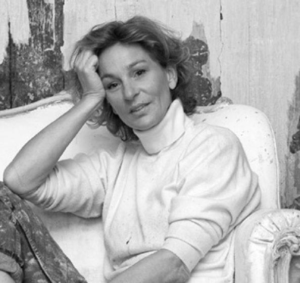 Clotilde Ancarani