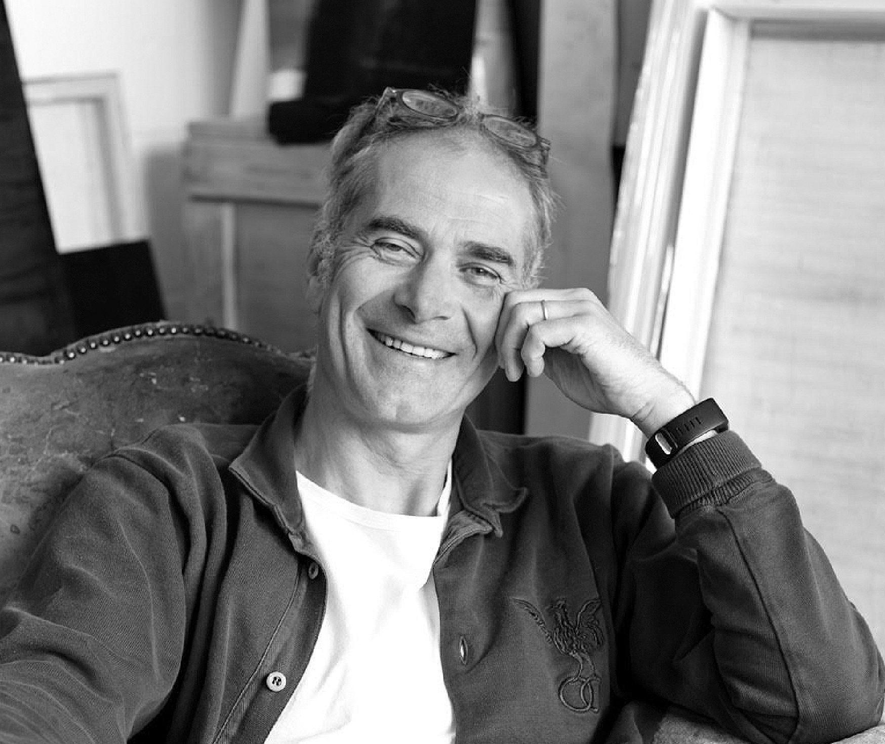 Marc-Antoine Goulard